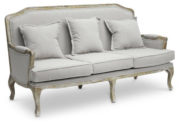 REvolve Furniture