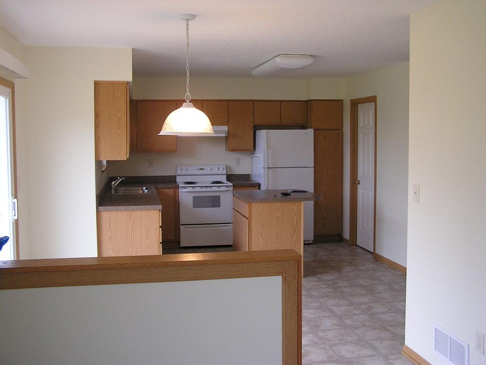 dcs-companies-residential-rental-property-jarvas-road-duplex-akron-ohio-1.jpg