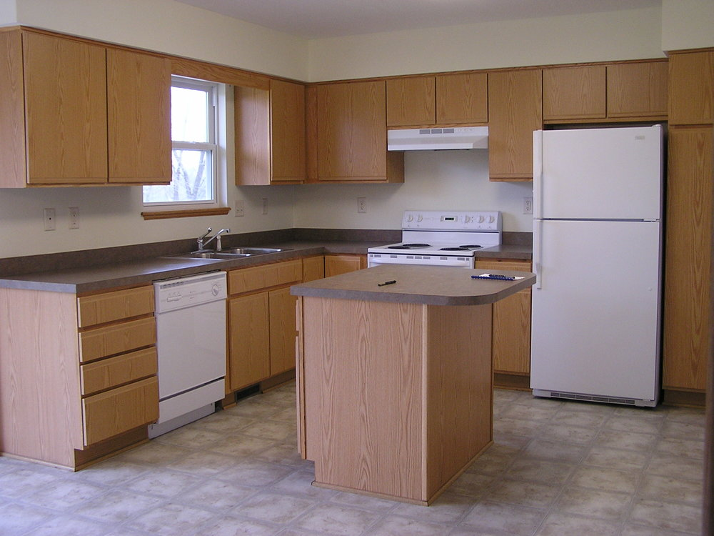 dcs-companies-residential-rental-property-jarvas-road-duplex-akron-ohio-2.jpg