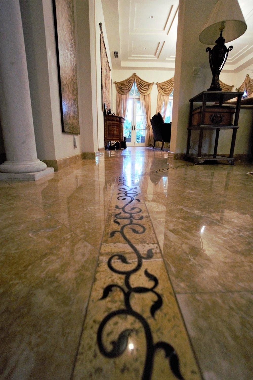 floor inserts 2.jpg