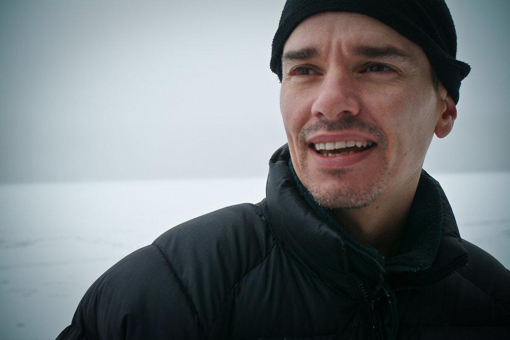 Brian Lorimer Portrait.jpg
