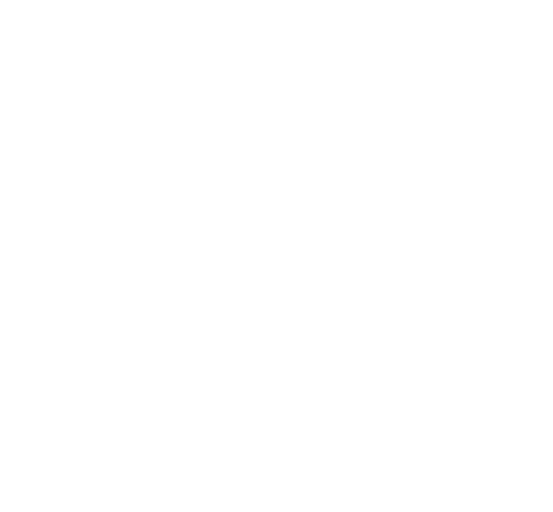 Allure By Arsh