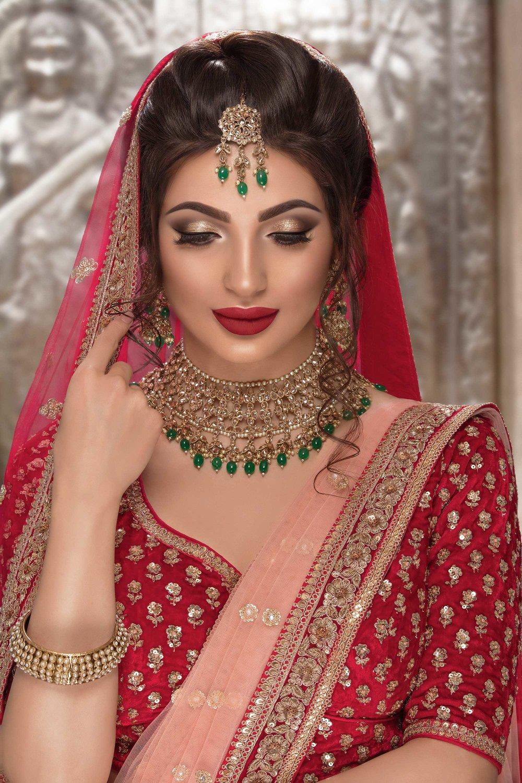 Arsh-bridal2.jpg