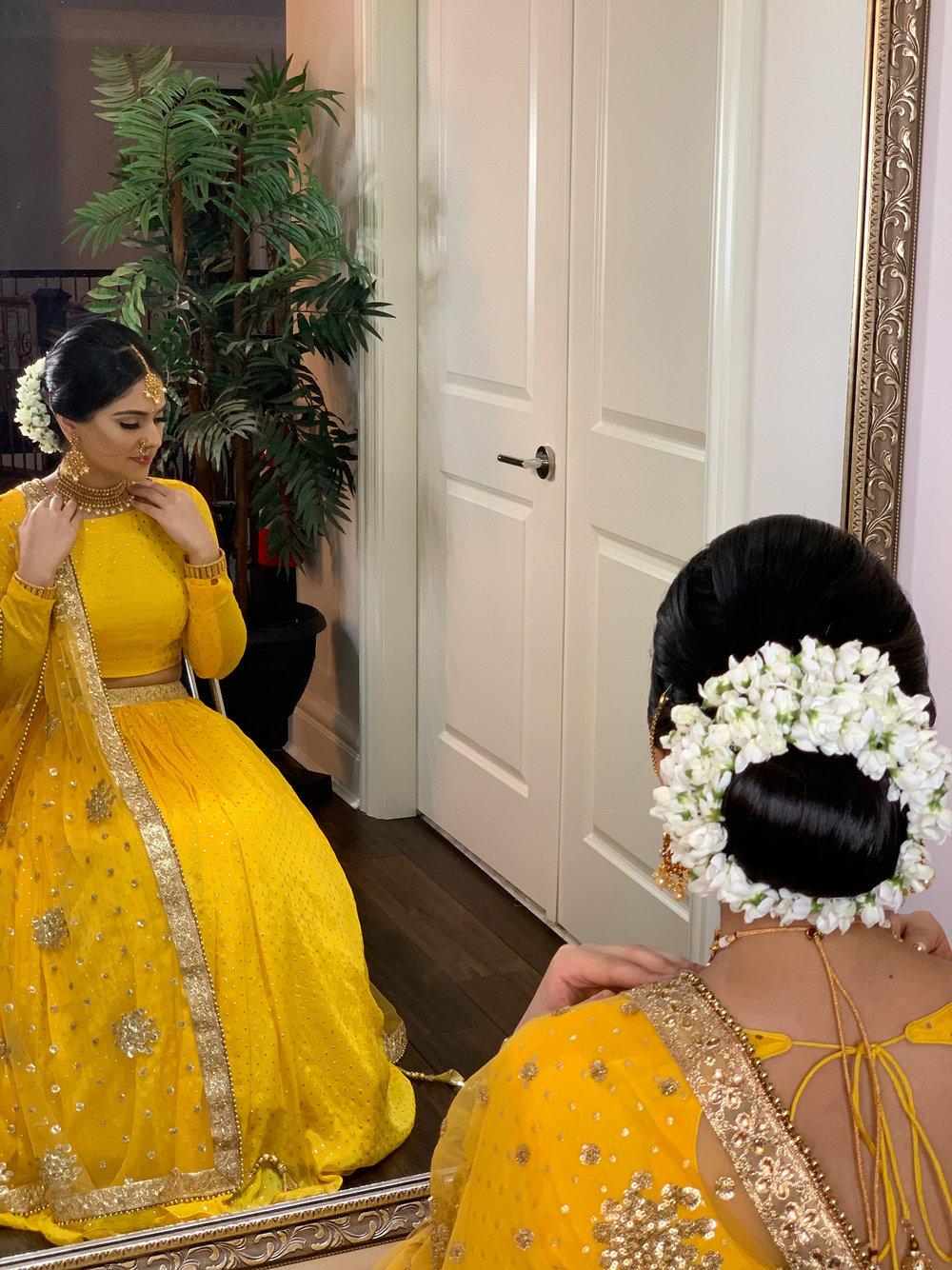 Arsh-bridal16.jpg