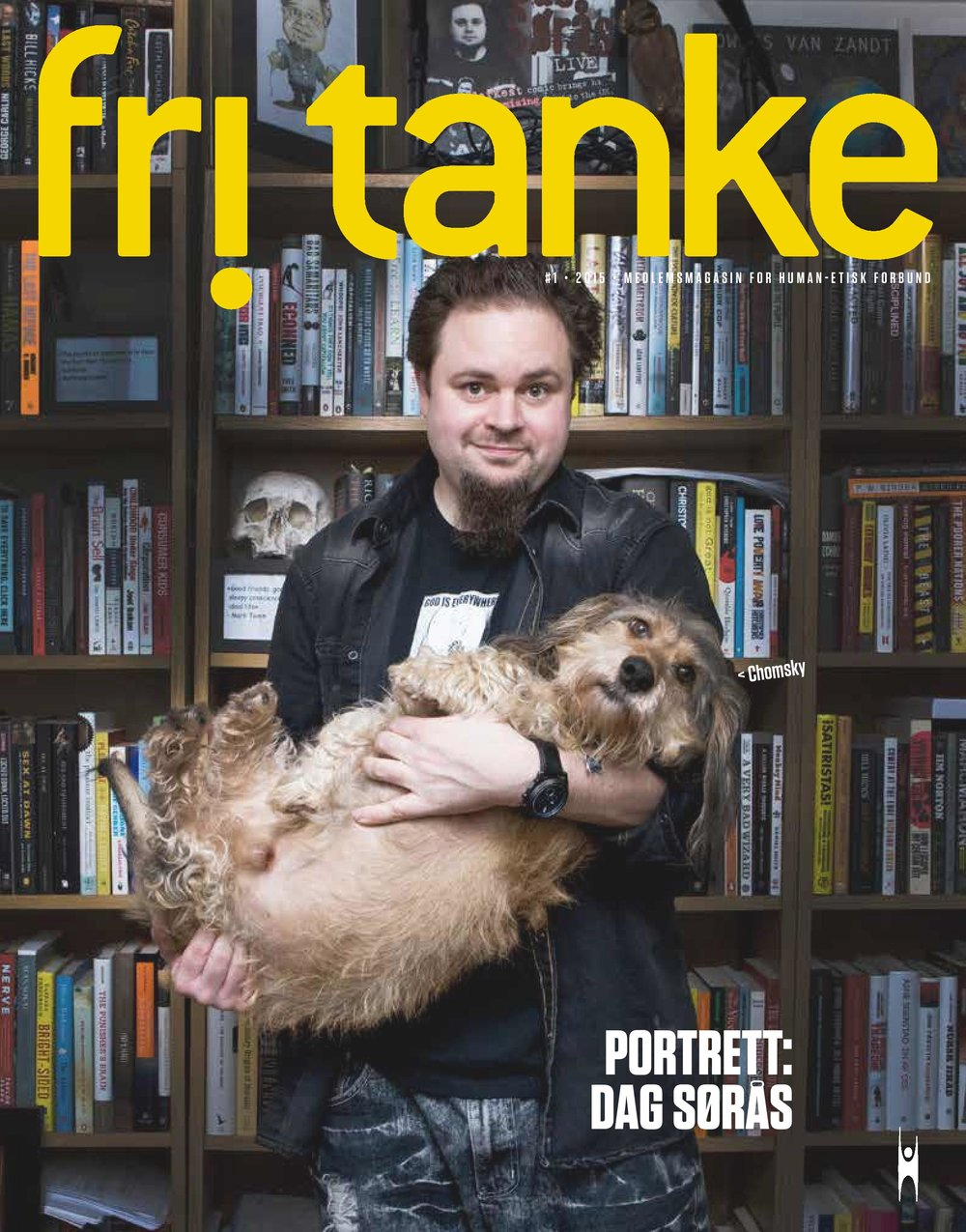 Fri tanke 1-2015 - portrettintervju-page-001.jpg