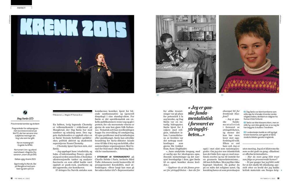 Fri tanke 1-2015 - portrettintervju-page-003.jpg