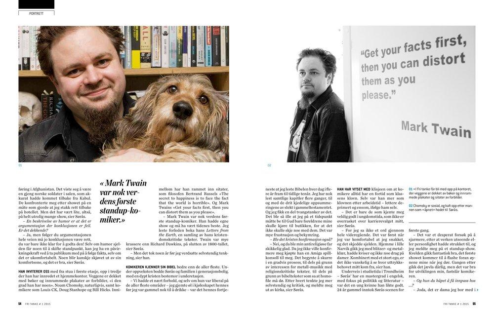 Fri tanke 1-2015 - portrettintervju-page-004.jpg