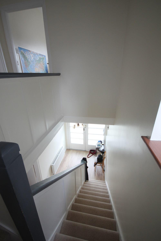 architect dublin