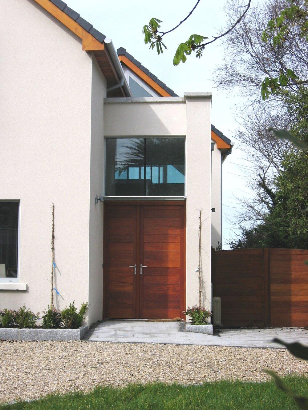 2houses 018.jpg