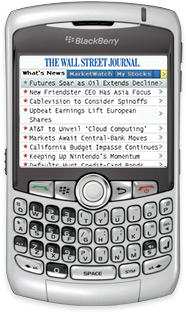 WsjMobileReaderPhone