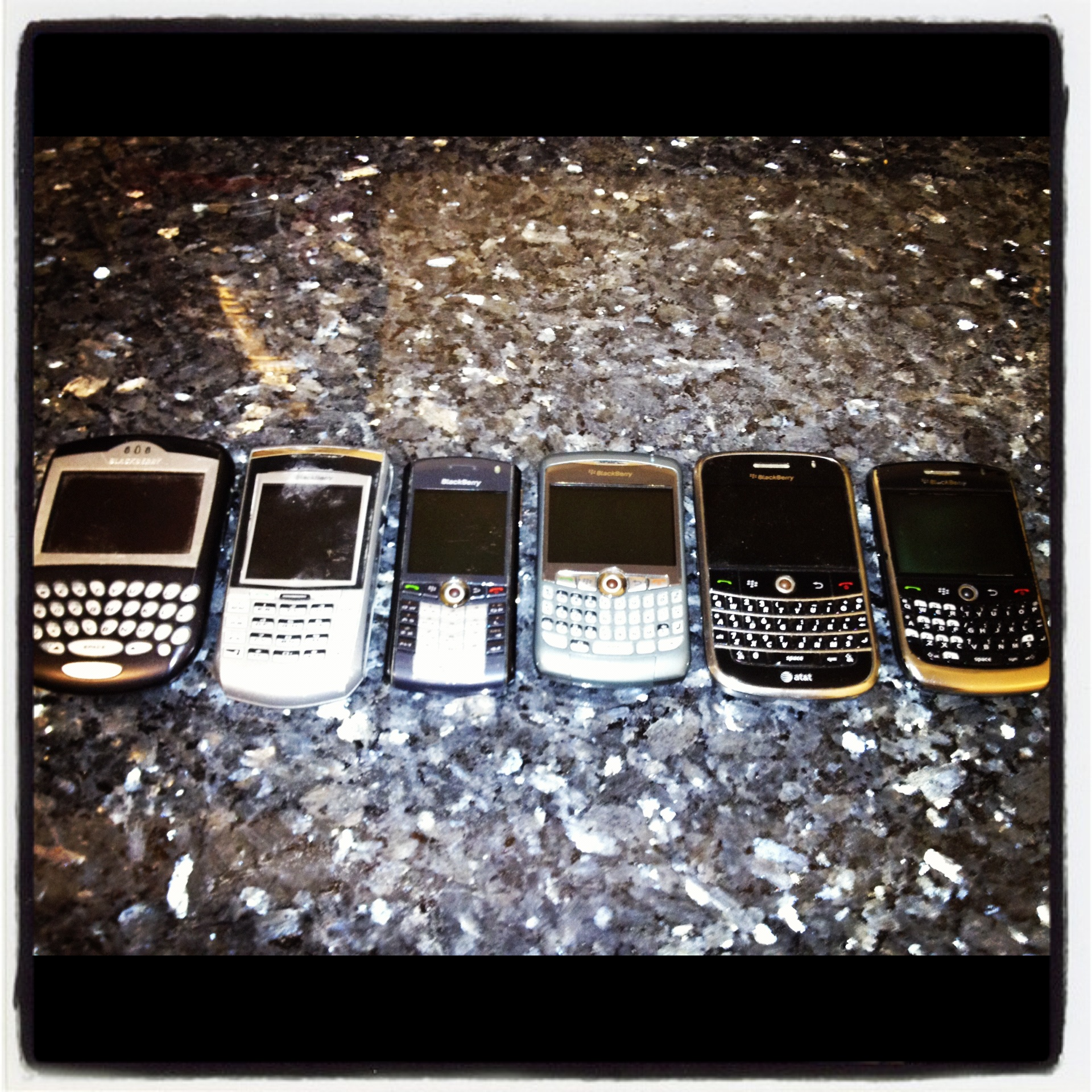 Blackberryinsta
