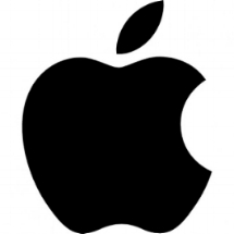 Apple Logo .jpg