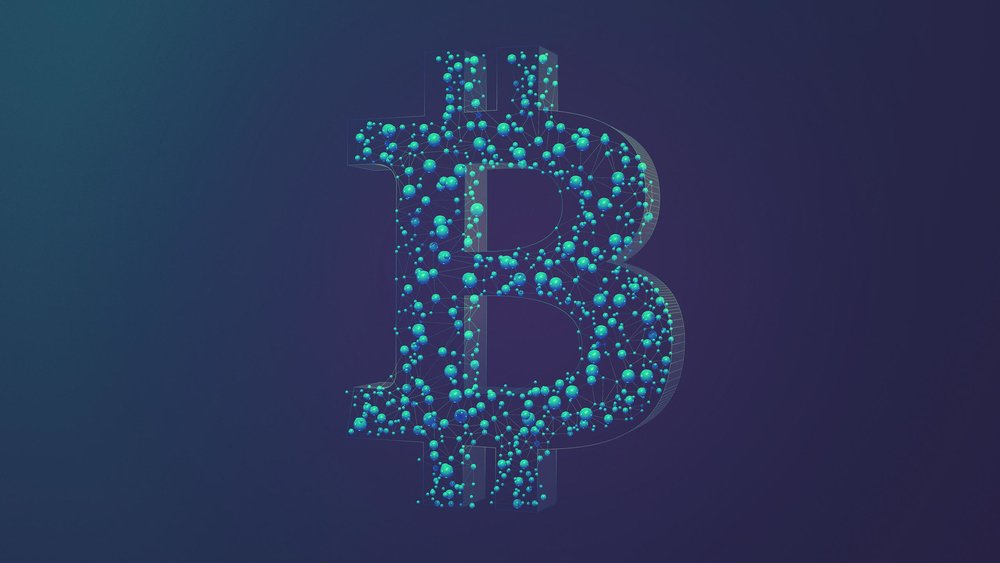 Bitcoin_Network_Blue_2560x1440.jpg