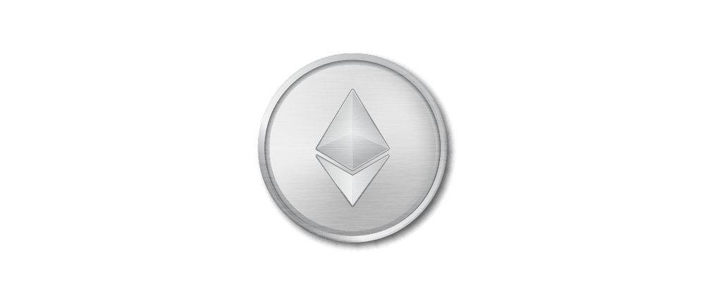 Ethereum-05.jpg