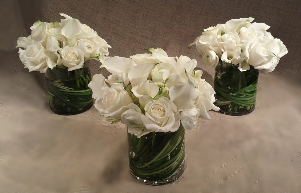 all white with roses callas and ranunculus.jpg