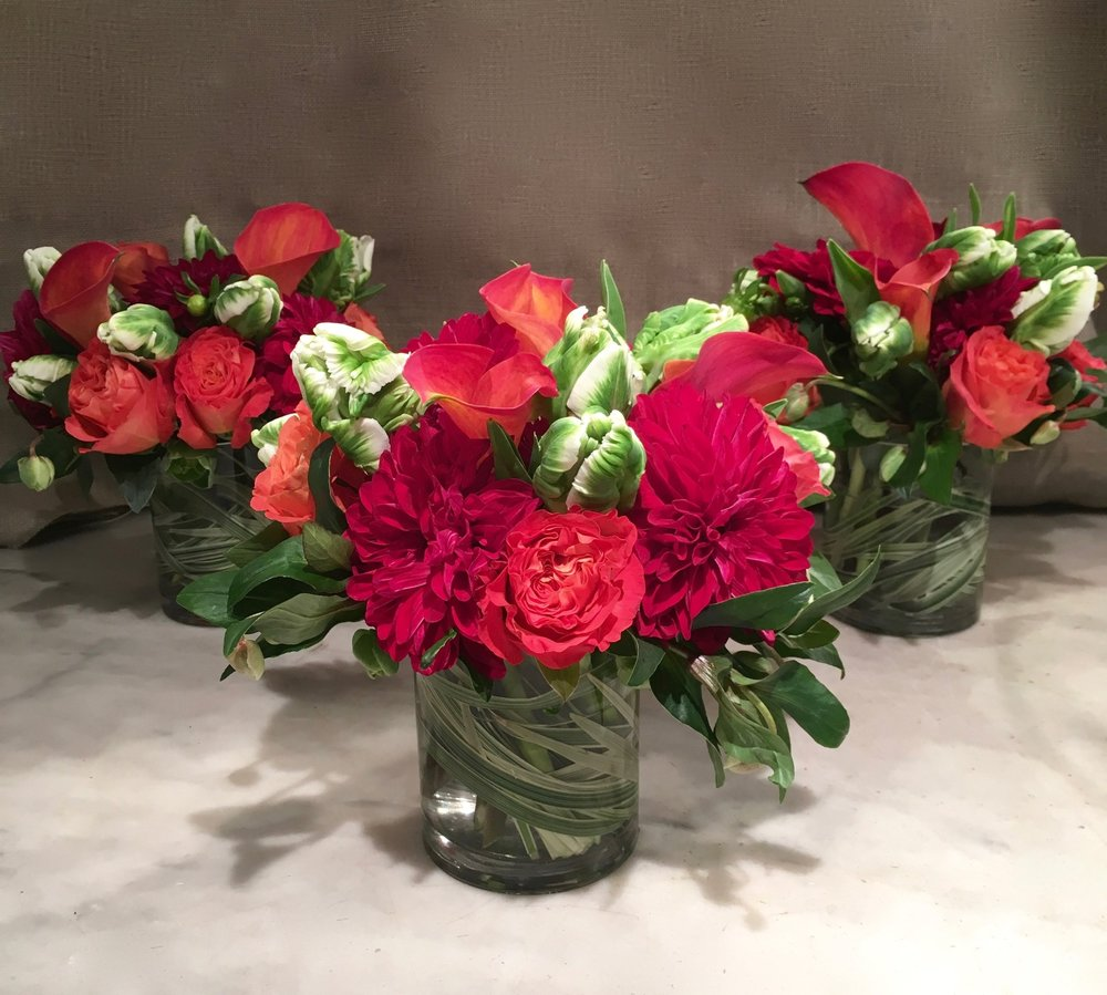 fall tones with calla lilies.jpg