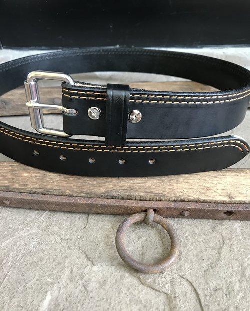 f78acd67d090 Shop Online — Geiger Harness & Tack