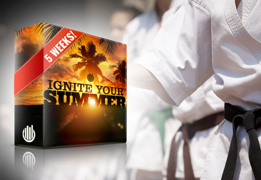 Ignite the Summer FB Ad 5 WEEKS.png