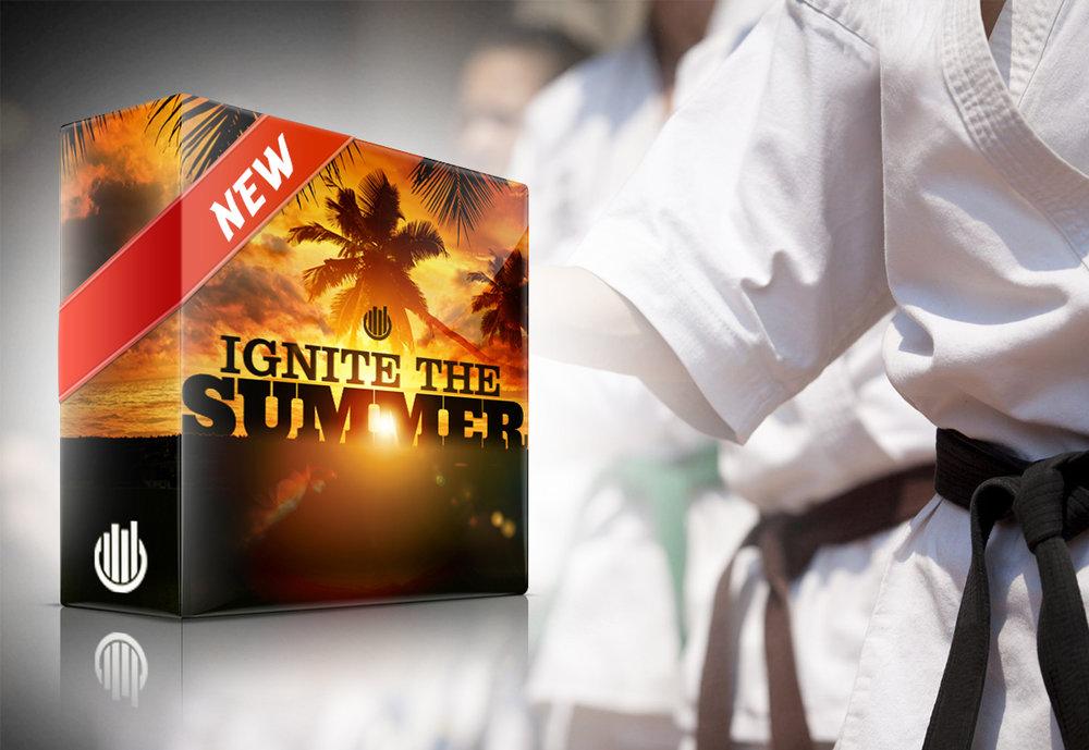 Ignite the Summer FB Ad.jpg