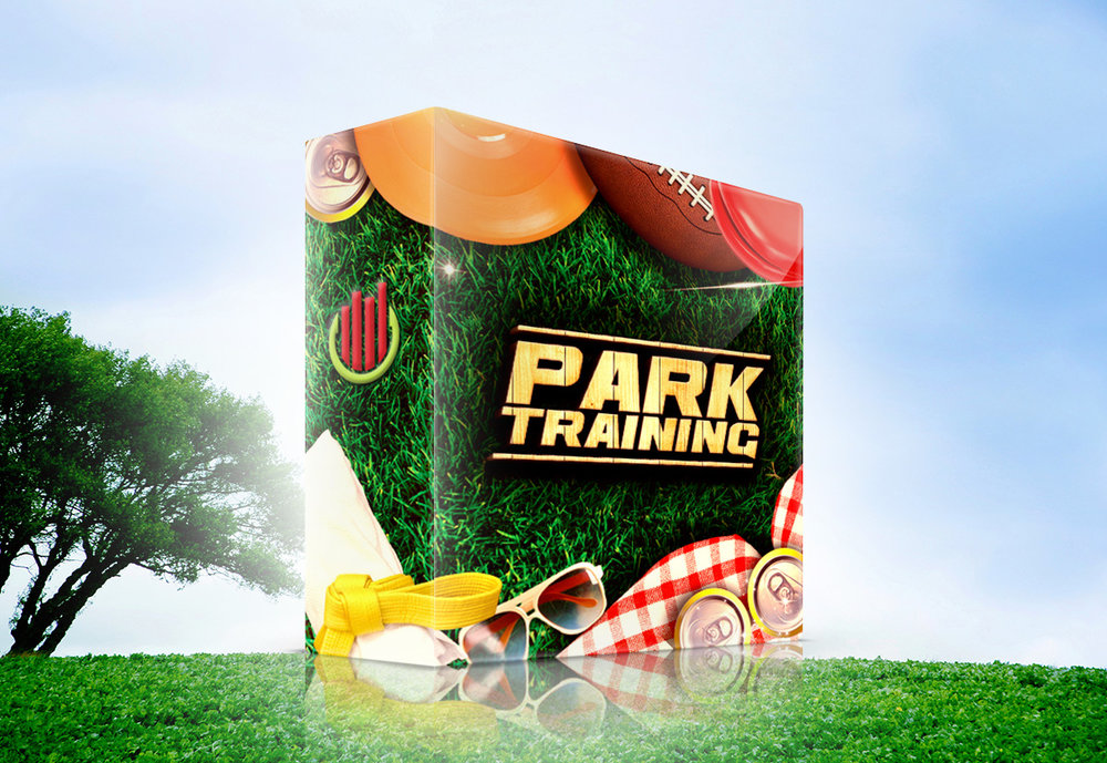 Park Training Day Mini-Kit Box.jpg