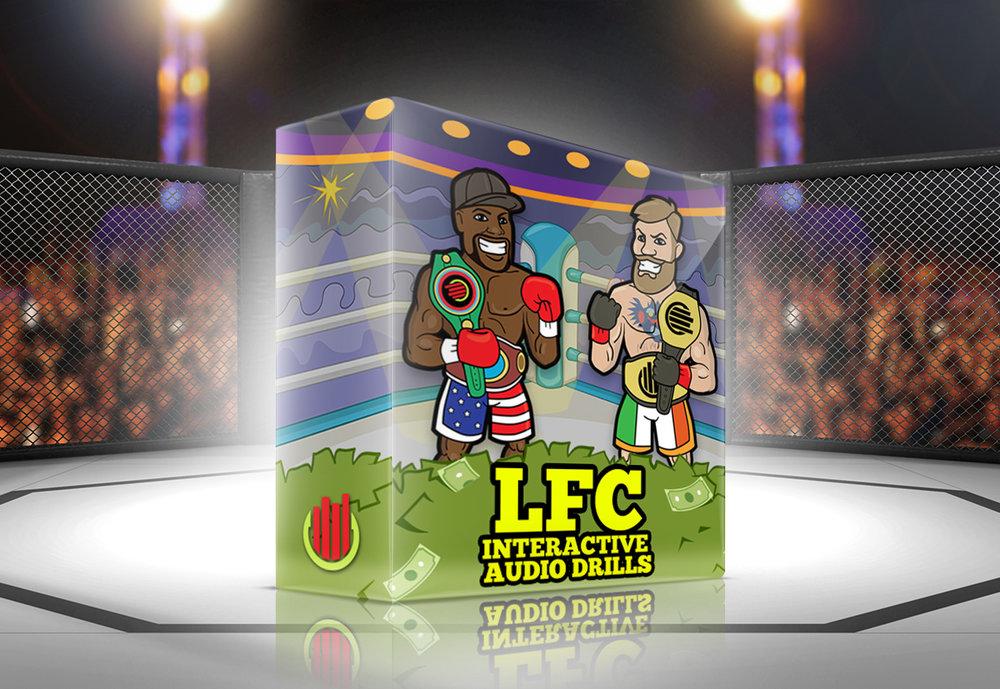 LFC Audio Drill Kit Box.jpg