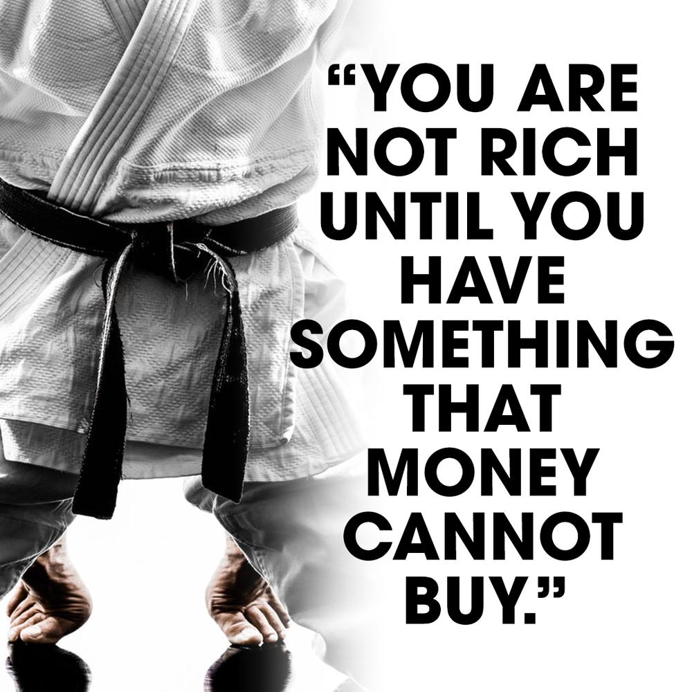 Black Belt Quote.png