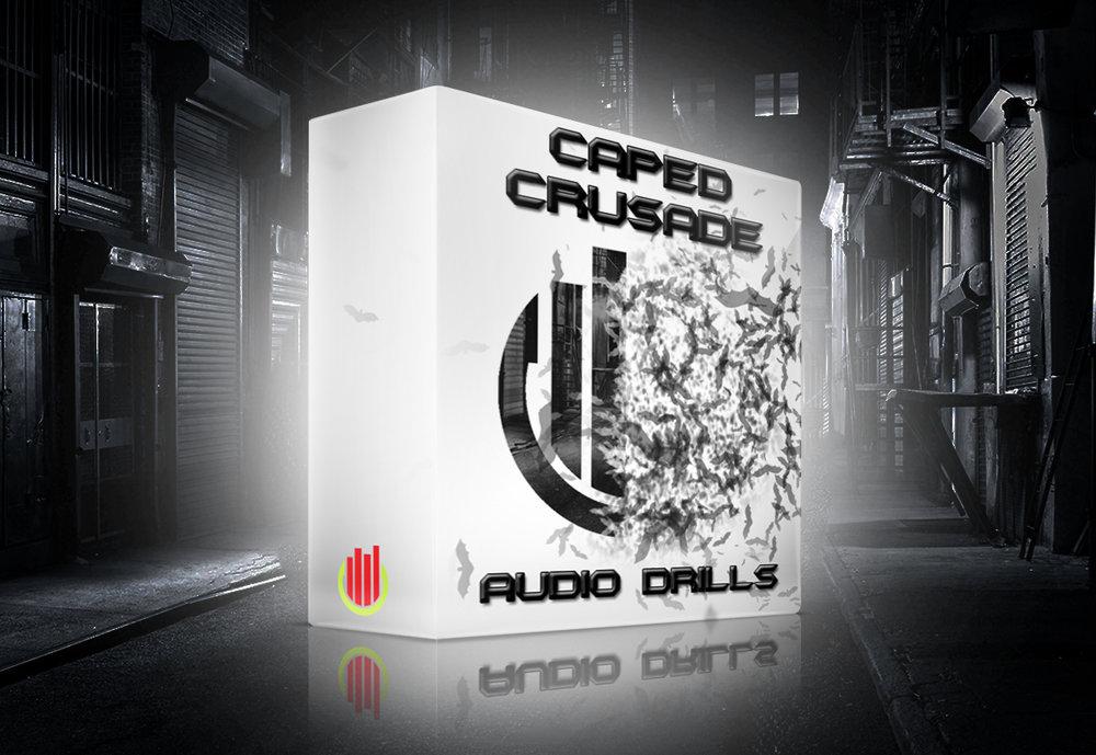 Caped Crusade Drills Box.jpg