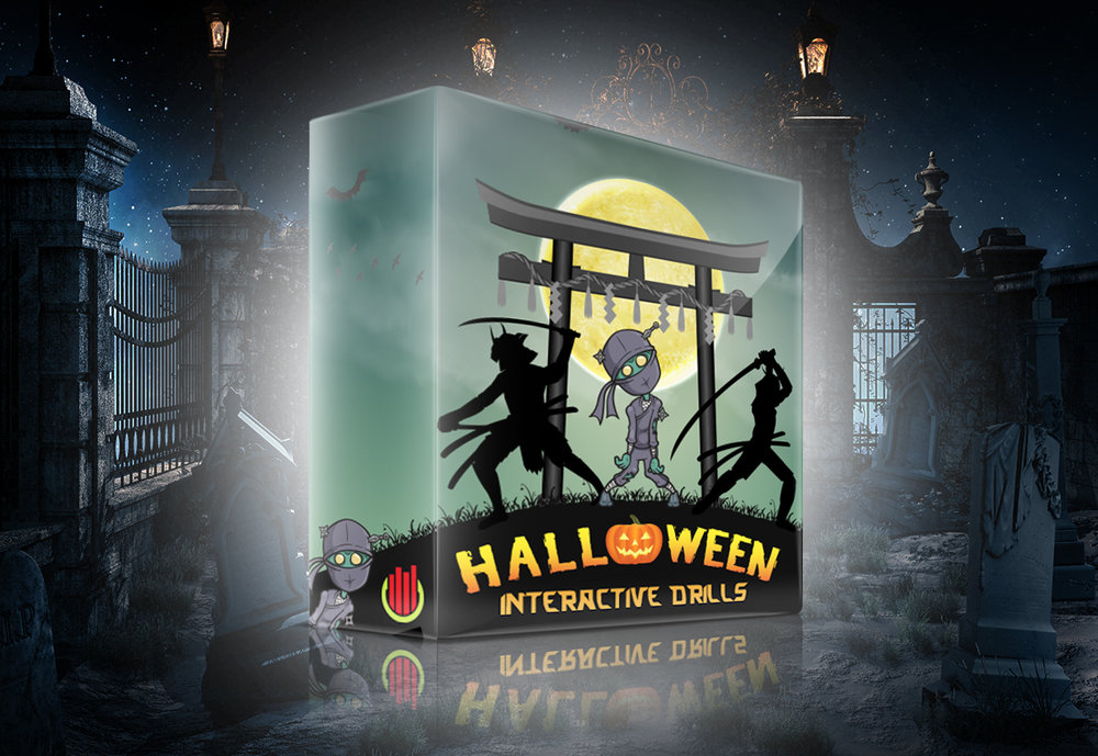 Halloween Audio Drills Box.jpg