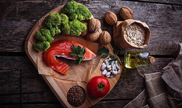 healthy-diet_t640.jpg