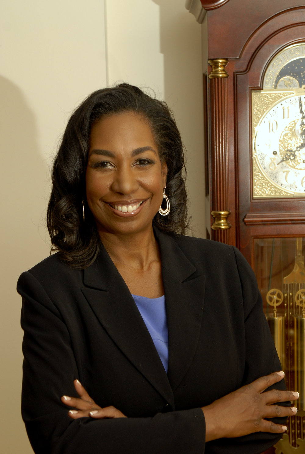 Kim C. D'Abreu   ,       Diversity Dimensions Consulting