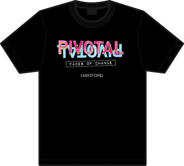 pivotal-shirt-preview-1.jpg