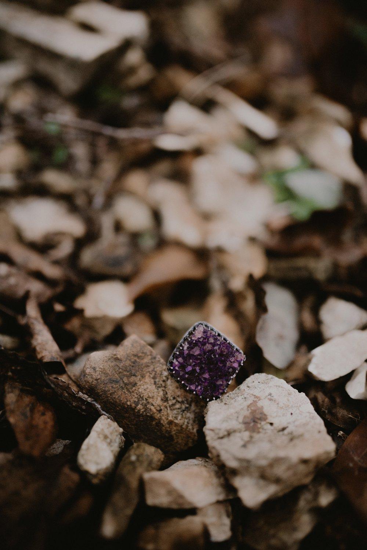 layersphoto_geodeshoot_008.jpg