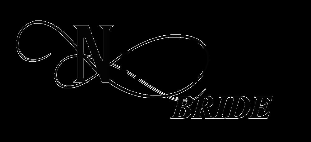 novelty-bride-logo.png