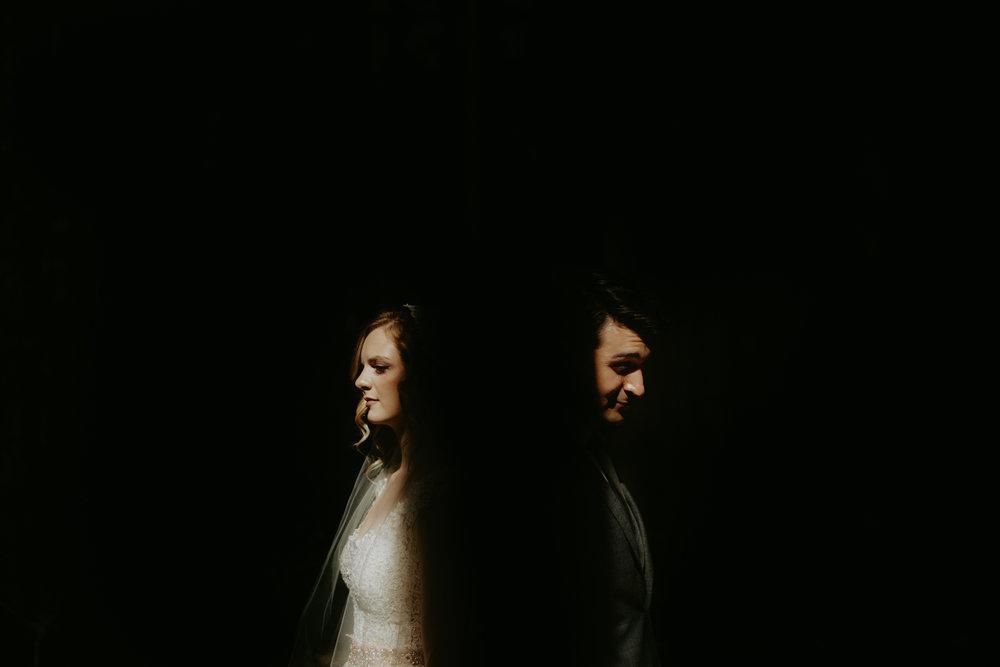 www.layersphoto.com Danielle Connor 015.jpg