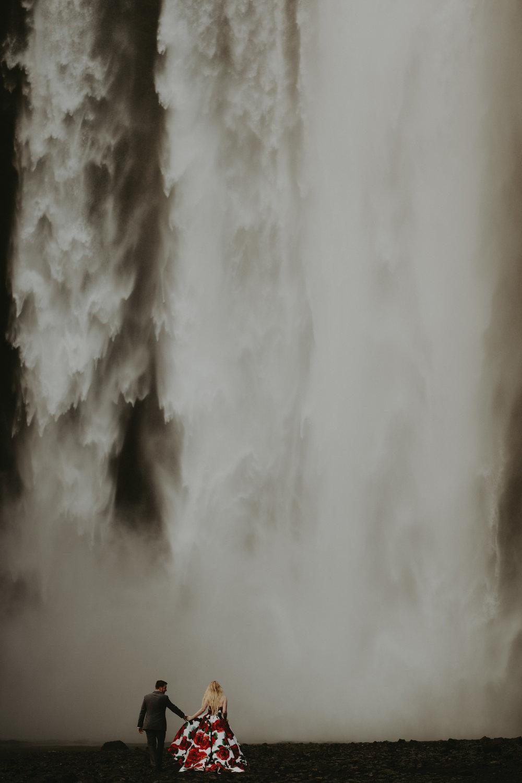 www.layersphoto.com Danielle Connor 019.jpg