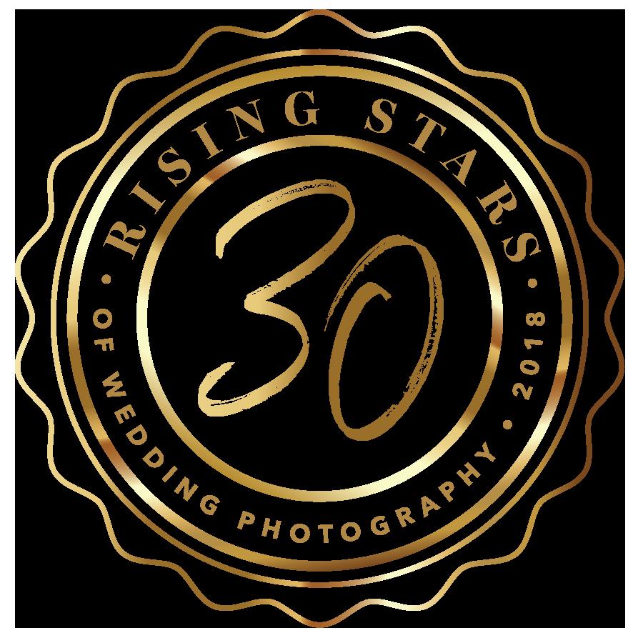 RF30_Badge.png
