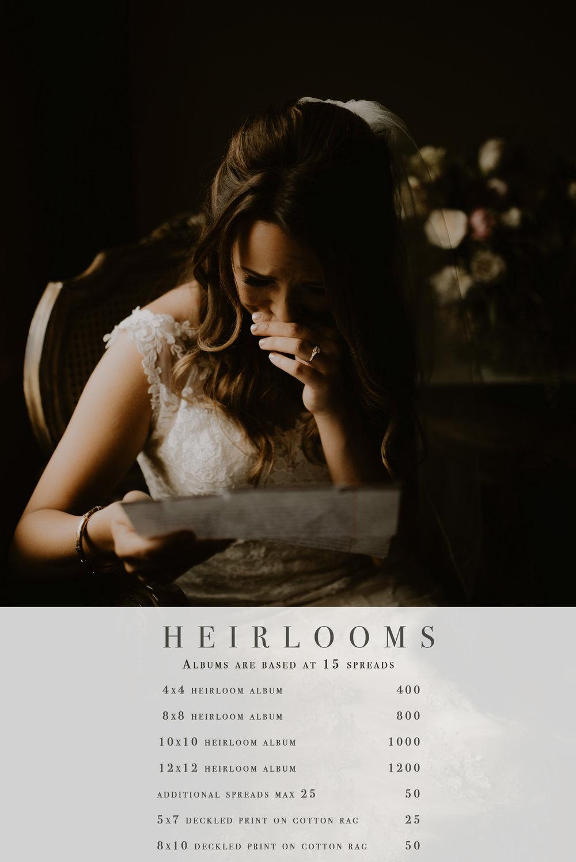 heirlooms.jpg