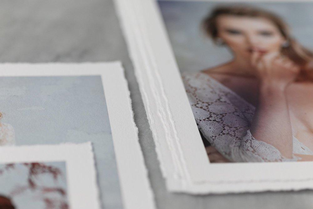 016_Cornelia-Lietz-deckled-edge-prints-QT_1024x1024@2x.jpg