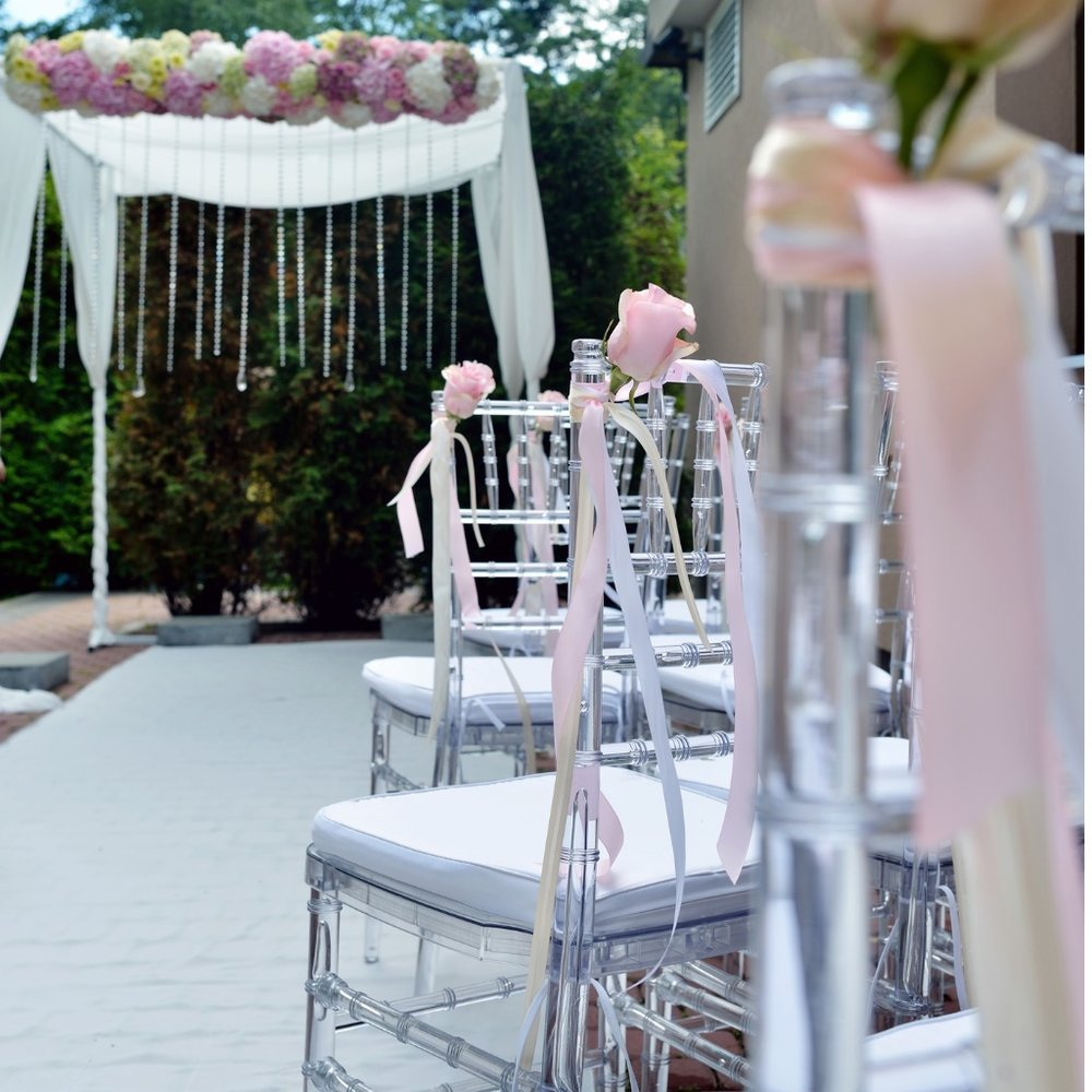 beautiful-wedding-arch-and-chairs-for-marriage-picture-id695935824.jpg
