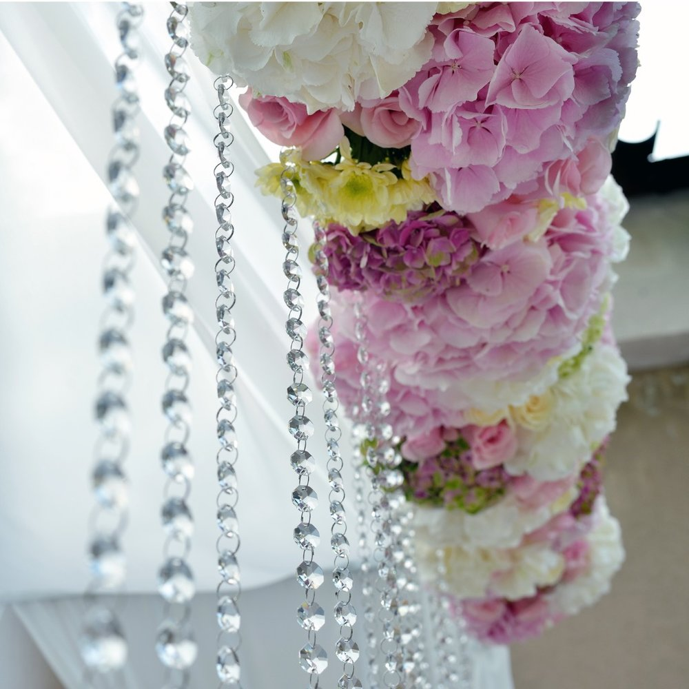 beautiful-wedding-arch-for-marriage-decorated-with-lace-fabric-and-picture-id695936916.jpg
