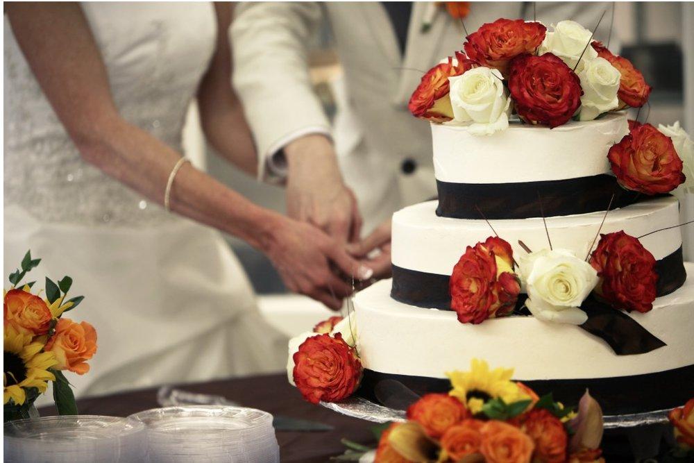 wedding-cake-picture-id472124923.jpg