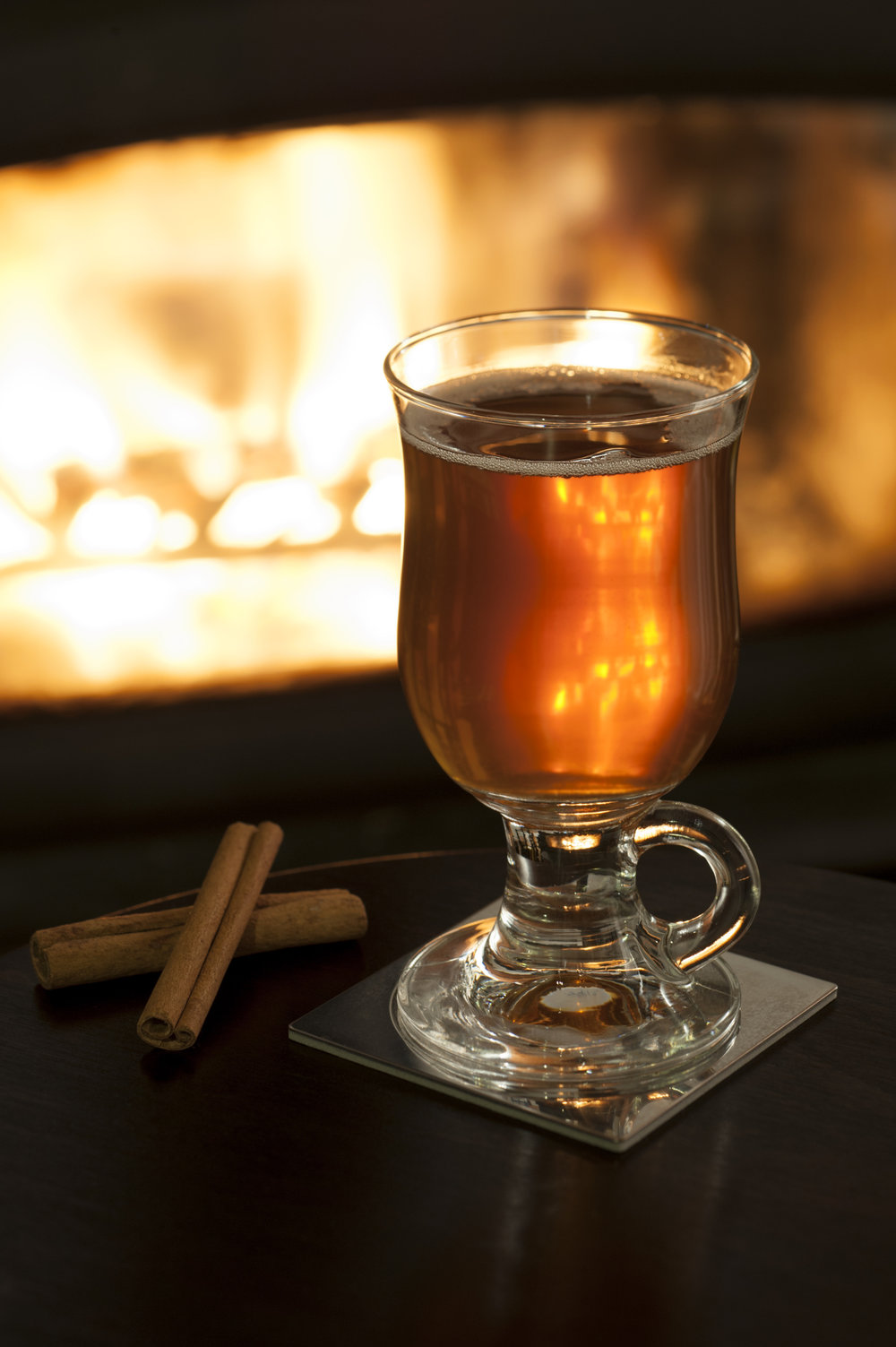 Mulled means to take your time. What is more fabulous than warming up a wintery day with the smells of simmering spices filling your home with a toasting warm atmosphere?