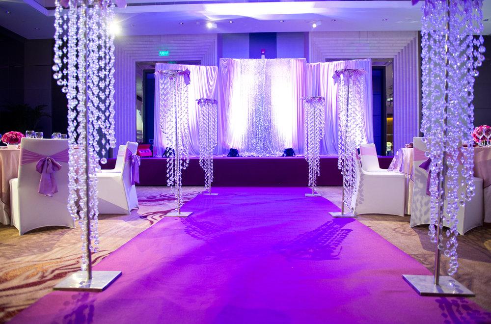 wedding-reception-468584171_1261x832.jpeg