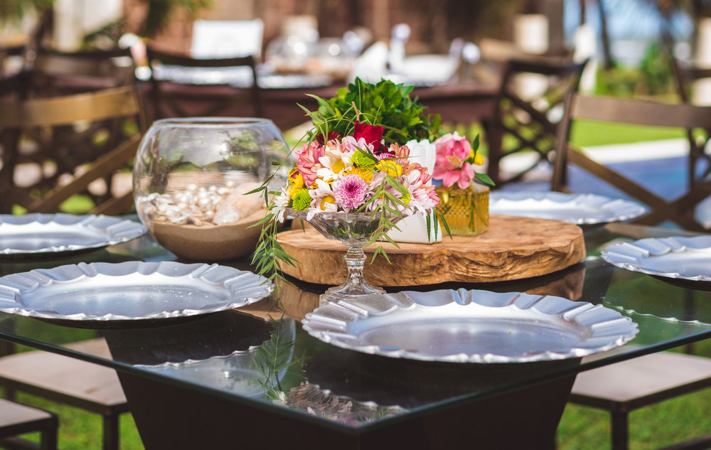 Wedding-Dinner-Celebration-998165426_1290x817.jpeg
