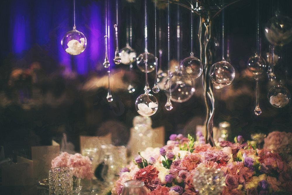 wedding-decor-details-on-wedding-reception-957649582_1258x838.jpeg