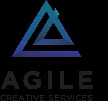 Agile-Creative_sig-logo_lft.png