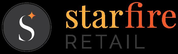 StarfireRetail_logo_horizontal-dark.png