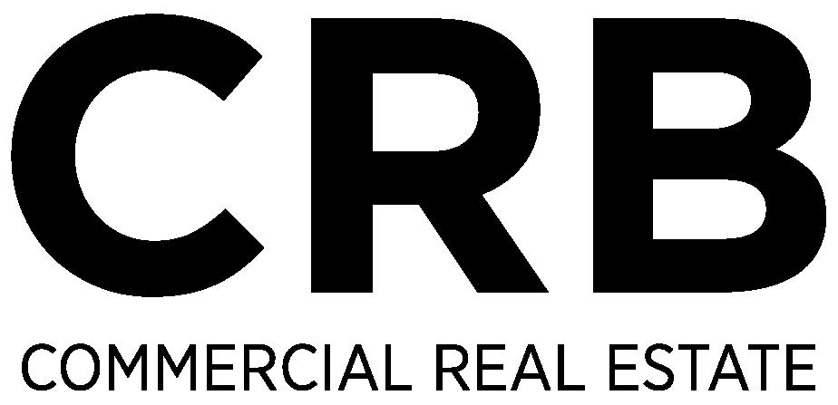 CRB_V2_H-black_logo.png