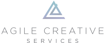 Agile Creative Services