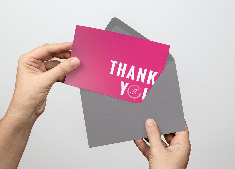 Greeting Card PSD MockUp_JBMF-thankyou.jpg